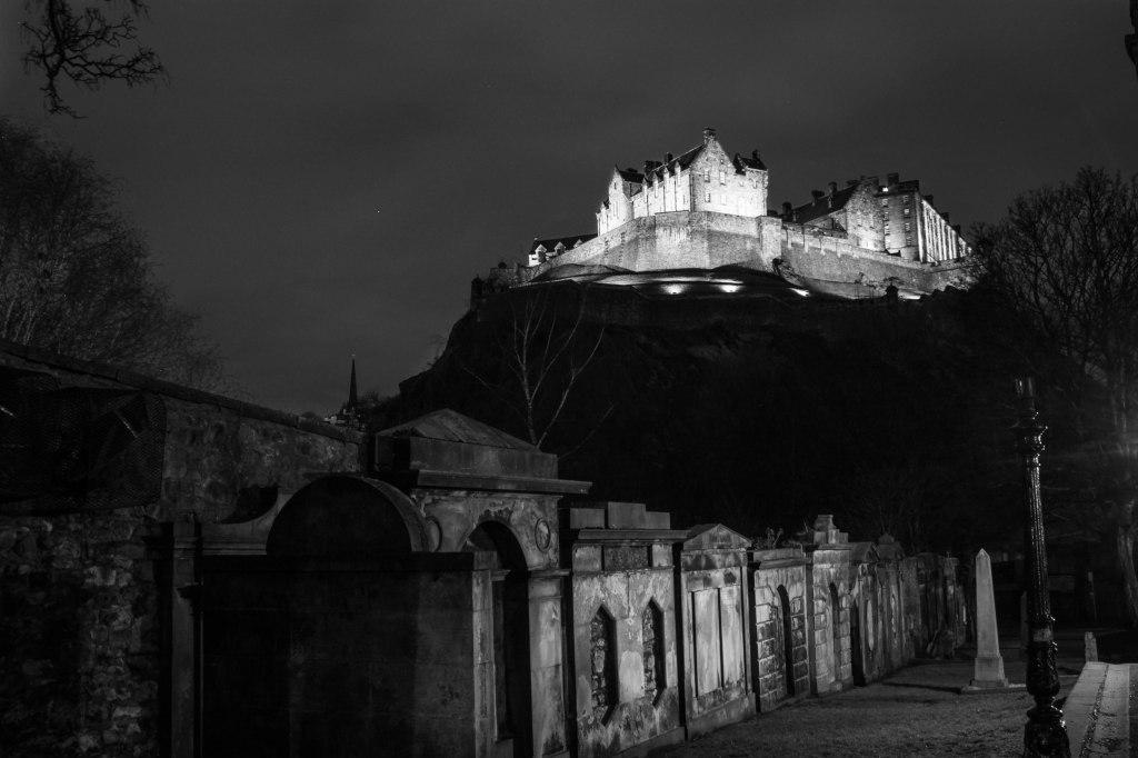 castle2 (1 of 1)