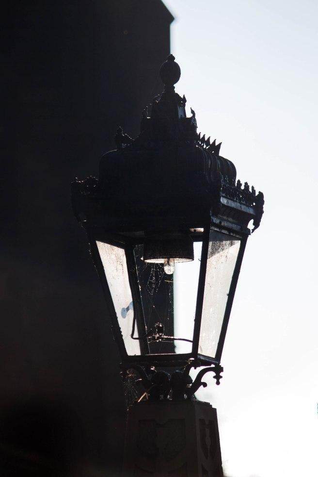 lamp (1 of 1)