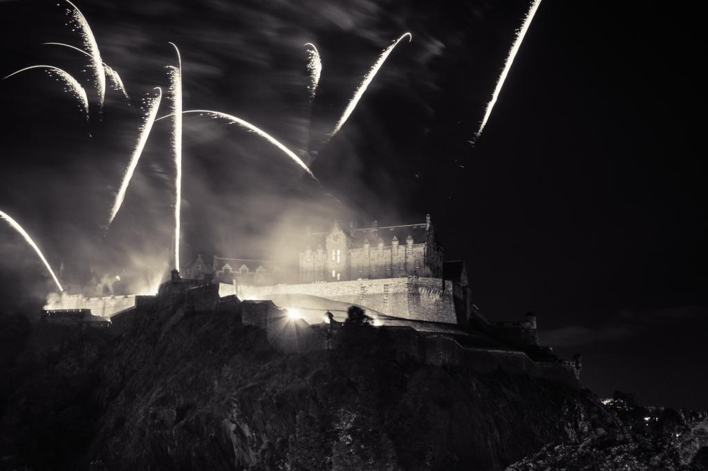 castlefireworks (1 of 1)-2