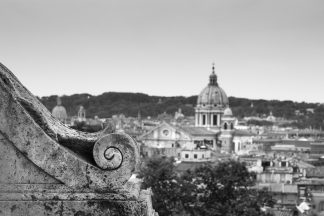 rome (1 of 1)-12