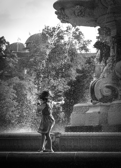 fountain (1 of 1)